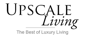 Upscale Living Mag